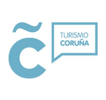 el-consorcio-de-turismo-de-a-coruna-amplia-el-proceso-de-seleccion-de-gerente-a-profesionales-