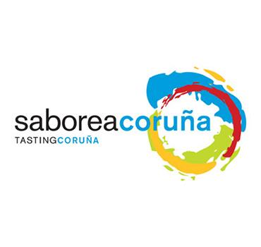 """a-coruna-y-su-""""gastronomia-atlantica""""-participaran-en-la-cumbre-internacional-madrid-fusion"""