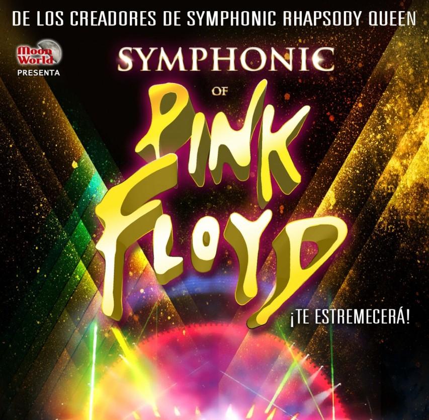 """llega-a-coruna-el-espectaculo-""""symphonic-of-pink-floyd"""""""