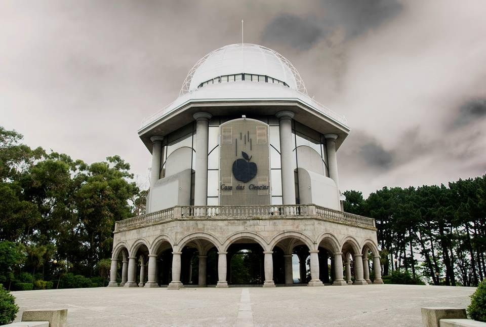 la-casa-de-las-ciencias,entre-los-30-mejores-museos-de-espana