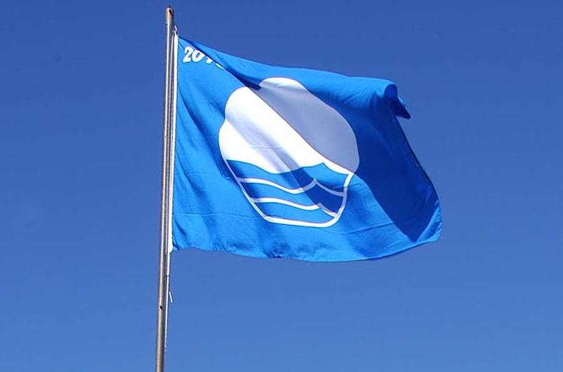 galicia,-segunda-comunidad-con-mas-playas-con-bandera-azul-en-2016