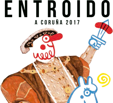 entroido-2017:-llega-el-carnaval-a-la-ciudad-de-a-coruna