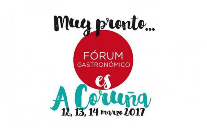 a-coruna-acoge-de-nuevo-el-forum-gastronomico