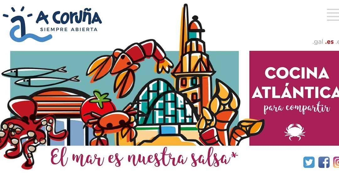 folletos-informativos-el-mar-es-nuestra-salsa-