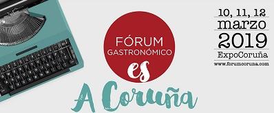 expocoruna-acoge-por-cuarta-vez-el-forum-gastronomico-
