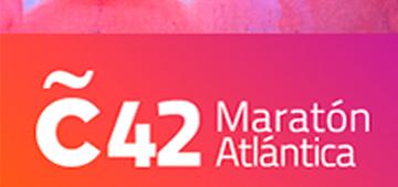 viii-maraton-coruna42