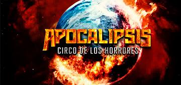 """""""apocalipsis""""-del-circo-de-los-horrores-"""