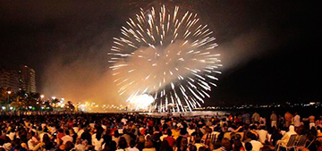 san-juan-2019…-8-dias-de-celebracion-en-coruna.-