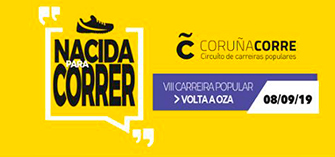 carrera-popular-volta-a-oza-