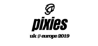 los-pixies-llegan-al-coliseum-