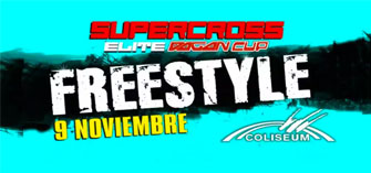 xii-freestyle-–-supercross-a-coruna